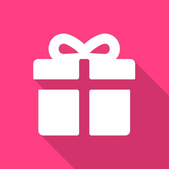 Other - Get A Free Gift With A Makeup Purchase!